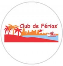 convenio_clube_ferias