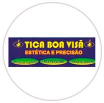 convenio_otica