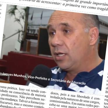 jaques-munhoz-vice-prefeito
