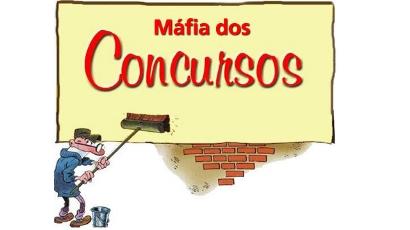 mafiados-concursos