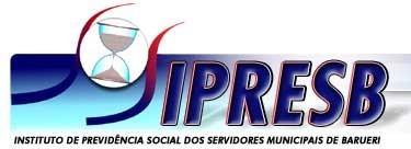 IPRESB