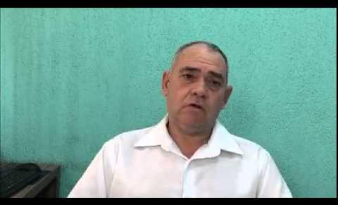 ATO EM DEFESA DE NOSSOS SALÁRIOS – 27/05/2015