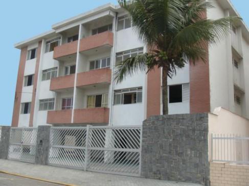 Hotel Harmonia Vila Mirim – Praia Grande / SP