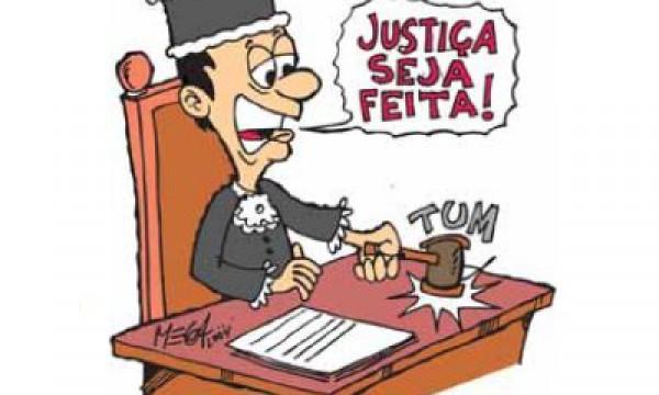 JUSTIÇA CONDENA PREFEITO DE BARUERI A PAGAR DIA PARADO