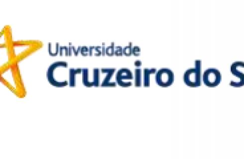 PARCEIROS DO SIPROEM – Cruzeiro do sul