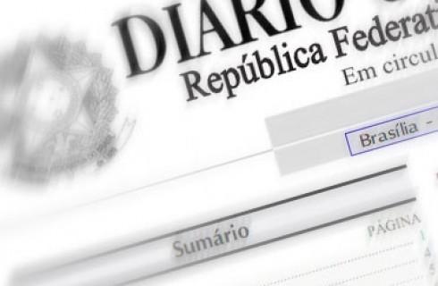 Decreto lei de acesso à informação