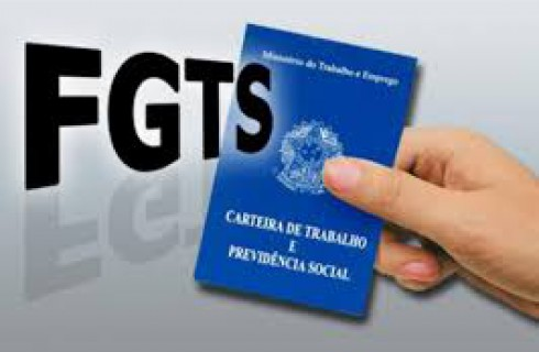 PROFESSORES DE EMBU-GUAÇU TERÃO O FGTS 2016 REGULARIZADO!