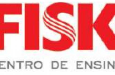 PARCEIROS DO SIPROEM – FISK