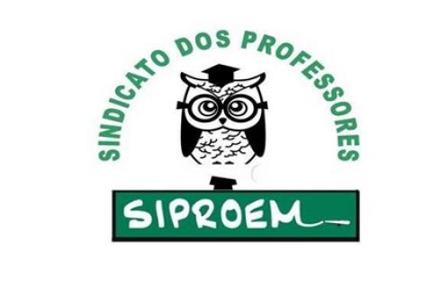 Conheça os benefícios de se associar ao SIPROEM?