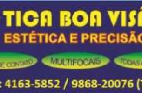 PARCEIROS DO SIPROEM – TICA