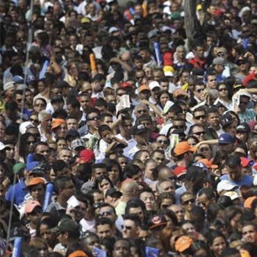 1º MAIO MARCADO COM PROTESTOS DA CLASSE TRABALHADORA