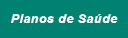 PLANOS-DE-SAUDE