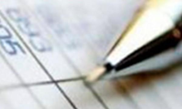 VEREADORES APROVAM ALTERAÇÃO NO ABONO PRODUTIVIDADE EM BARUERI